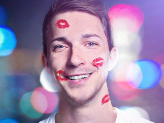 10 Gründe warum Männer fremdgehen | © dbunn - stock.adobe.com