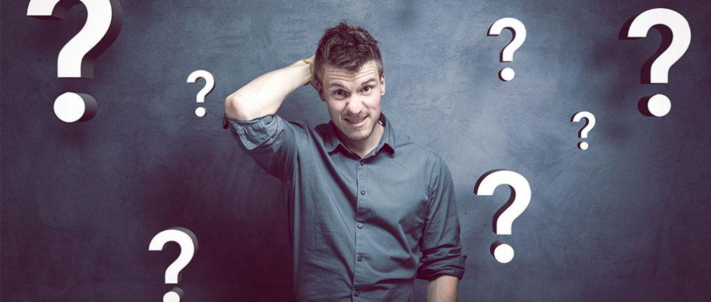 So treffen Männer bessere Entscheidungen | © VanHope - stock.adobe.com