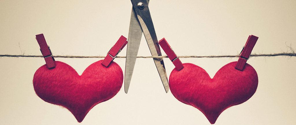Beide müssen sich verantwortlich fühlen | © weerapat1003 - stock.adobe.com