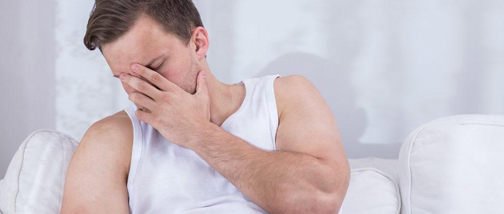 Tipps zum Ex-Partner zurückgewinnen | © Photographee.eu - stock.adobe.com