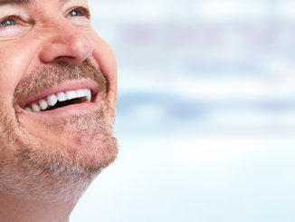 Gesundheits-Tipps für Männer ab 50 | © Kurhan - stock.adobe.com