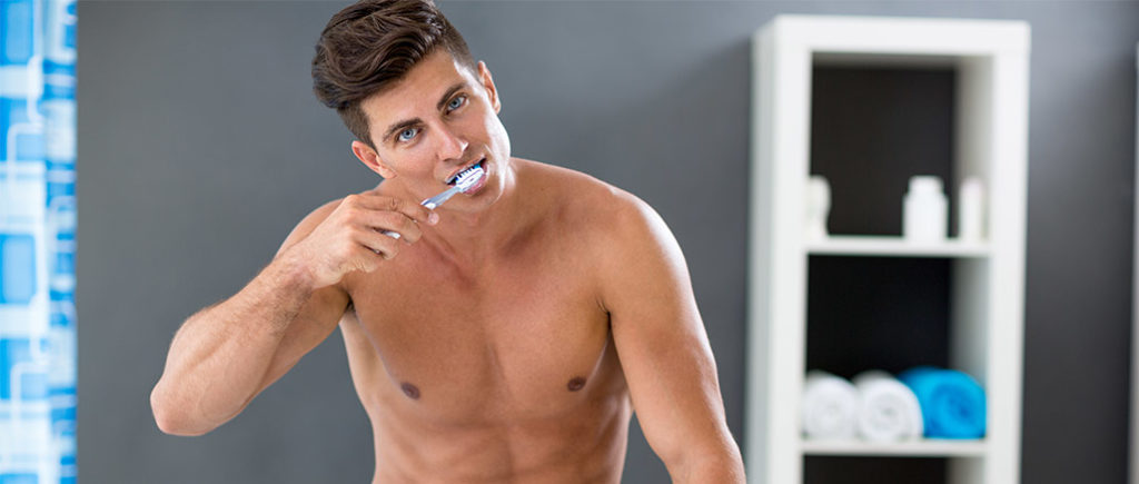 Gesundheits-Tipps Zahngesundheit | © BillionPhotos.com - stock.adobe.com