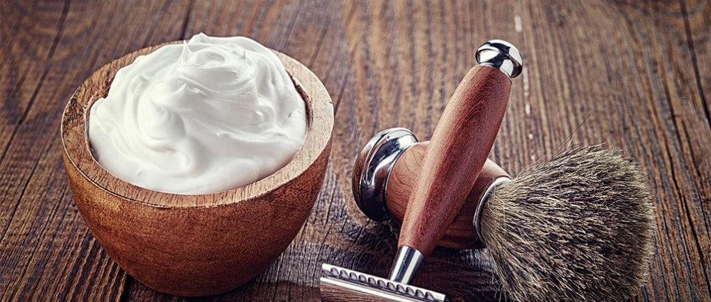 Tipps: Intimrasur für den Mann | © baibaz - stock.adobe.com