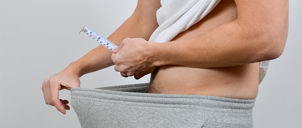 Machen penis grosser Vaginoplastik: Operativ