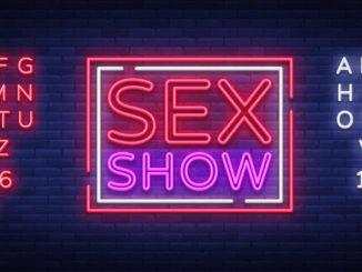 In 10 Schritten aus der Pornosucht | © Ivan - stock.adobe.com
