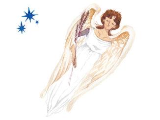 Sternzeichen für Männer Jungfrau | © tada - stock.adobe.com