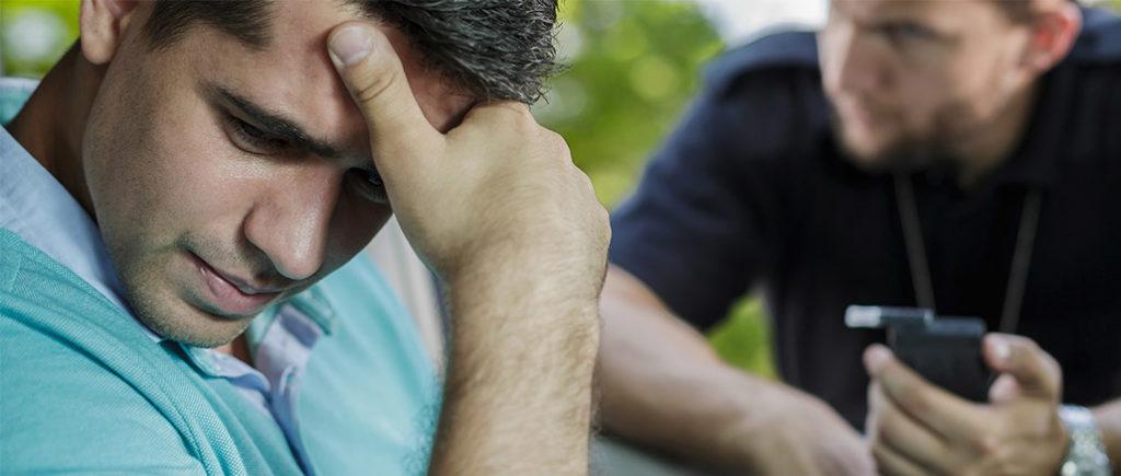 Frustige Dinge beim Autofahren: Strafe zahlen | © Photographee.eu - stock.adobe.com