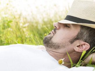 10 Strategien gegen Frühjahrsmüdigkeit | © pololia - stock.adobe.com