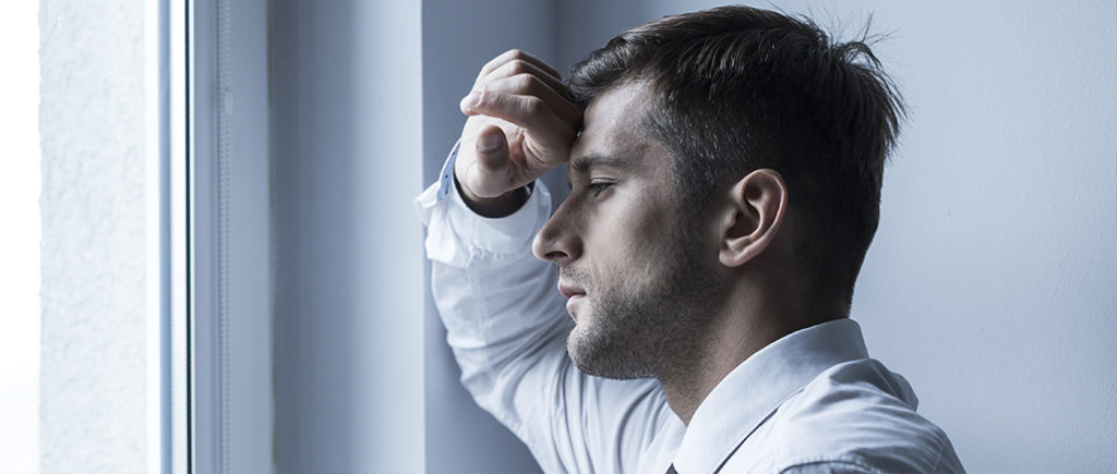 10 Tipps um der Burnout-Falle zu entgehen | © Photographee.eu