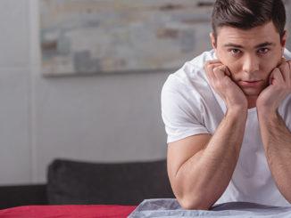Tipps zum richtigen Bügeln für Männer | © LIGHTFIELD STUDIOS - stock.adobe.com